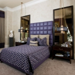 paired-pendant-lights-in-bedroom-style3-1
