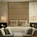 paired-pendant-lights-in-bedroom-style3-2