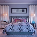 paired-pendant-lights-in-bedroom-style3-3