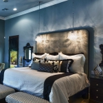 paired-pendant-lights-in-bedroom-style3-7