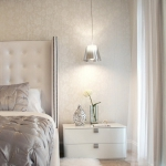 paired-pendant-lights-in-bedroom-style3-8