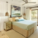 paired-pendant-lights-in-bedroom-style4-1