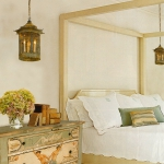 paired-pendant-lights-in-bedroom-style5-1