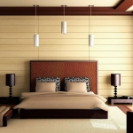 paired-pendant-lights-in-bedroom-style6-3