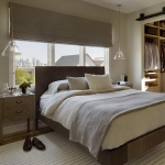 paired-pendant-lights-in-bedroom-style8-4