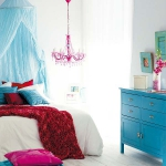 paired-pendant-lights-in-bedroom-style9-1