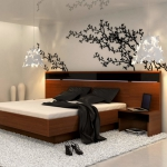 paired-pendant-lights-in-bedroom-style9-2