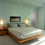 paired-pendant-lights-in-bedroom2-1