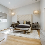 paired-pendant-lights-in-bedroom3-4