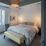 paired-pendant-lights-in-bedroom4-3