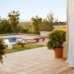paradise-nooks-in-mallorca-home1-12.jpg