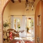 paradise-nooks-in-mallorca-home2-1.jpg
