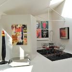 parisian-designers-apartments-1-12.jpg