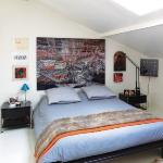 parisian-designers-apartments-1-13.jpg