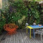 parisian-designers-apartments-1-15.jpg
