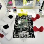 parisian-designers-apartments-1-4.jpg