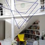 parisian-designers-apartments-1-5.jpg