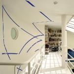 parisian-designers-apartments-1-8.jpg
