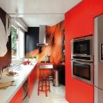parisian-designers-apartments-1-9.jpg