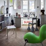 parisian-designers-apartments-2-10.jpg