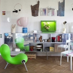 parisian-designers-apartments-2-11.jpg