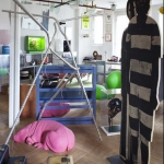 parisian-designers-apartments-2-13.jpg
