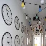 parisian-designers-apartments-2-16.jpg