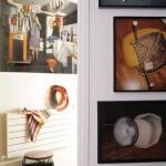 parisian-designers-apartments-2-17.jpg