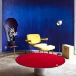 parisian-designers-apartments-2-2.jpg