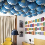 parisian-designers-apartments-2-20.jpg