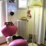 parisian-designers-apartments-2-21.jpg
