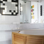 parisian-designers-apartments-2-22.jpg