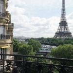 parisian-designers-apartments-2-5.jpg