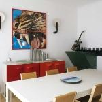 parisian-designers-apartments-2-7.jpg