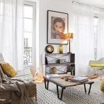 parisian-lofts-created-by-women1-1.jpg