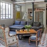 parisian-lofts-created-by-women2-1-9.jpg