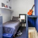 parisian-lofts-created-by-women2-4-4.jpg