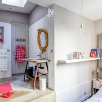 parisian-lofts-created-by-women2-4-7.jpg