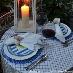 party-by-candlelight-in-nautical-theme1-5