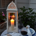 party-by-candlelight-in-nautical-theme1-6