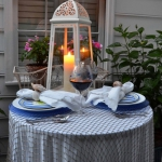 party-by-candlelight-in-nautical-theme1-12
