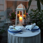 party-by-candlelight-in-nautical-theme1-8