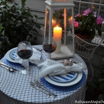party-by-candlelight-in-nautical-theme1-9