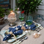 party-by-candlelight-in-nautical-theme2-4