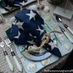 party-by-candlelight-in-nautical-theme2-5