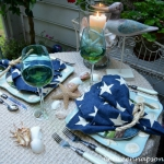 party-by-candlelight-in-nautical-theme2-11