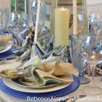 party-by-candlelight-in-nautical-theme3-2