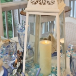 party-by-candlelight-in-nautical-theme3-10