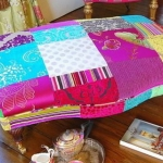 patchwork-quilting-creative-ideas1-14.jpg