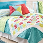 patchwork-quilting-creative-ideas2-2.jpg